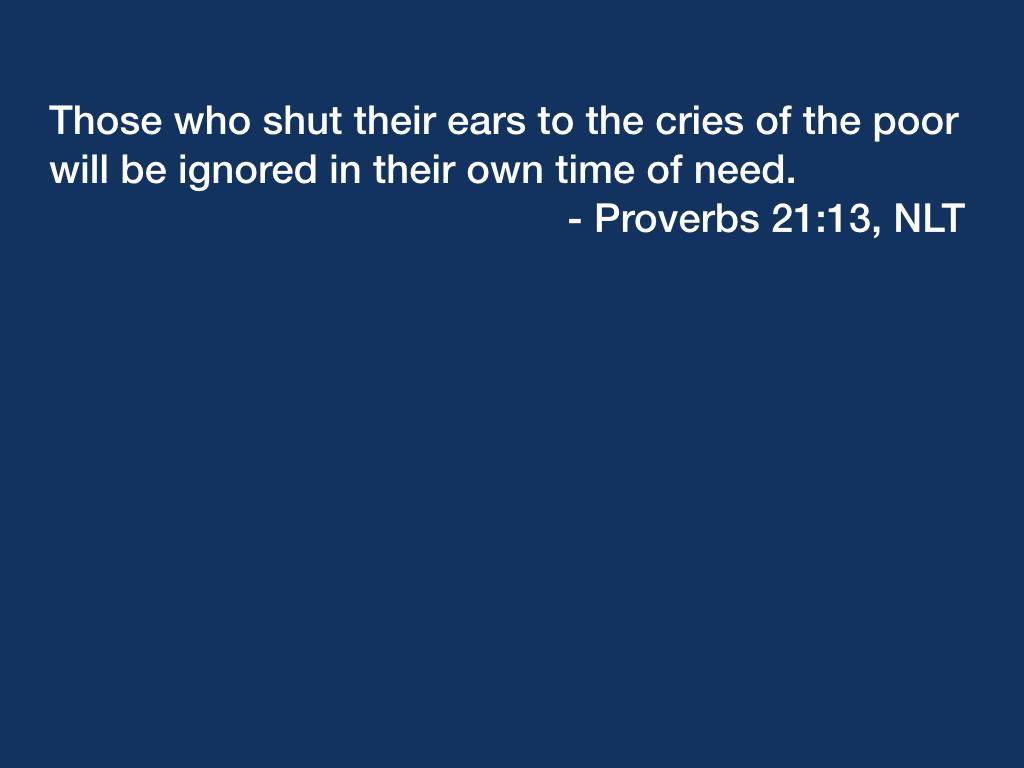 EEF Proverbs + Justice.035.jpeg
