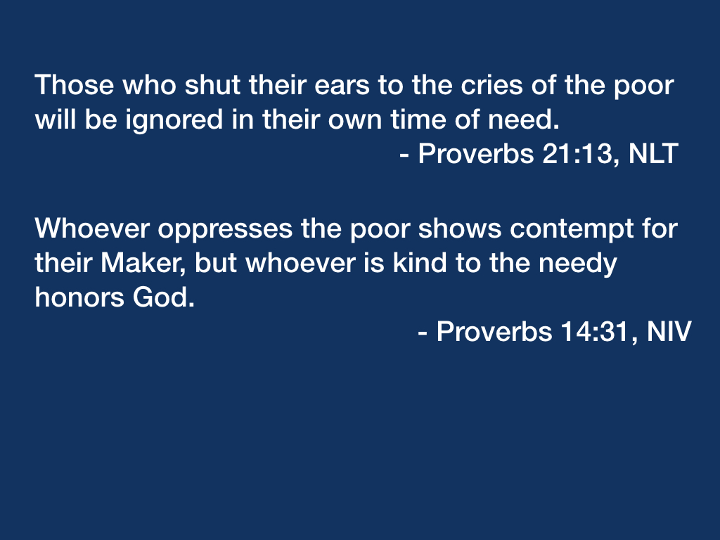 EEF Proverbs + Justice.036.jpeg
