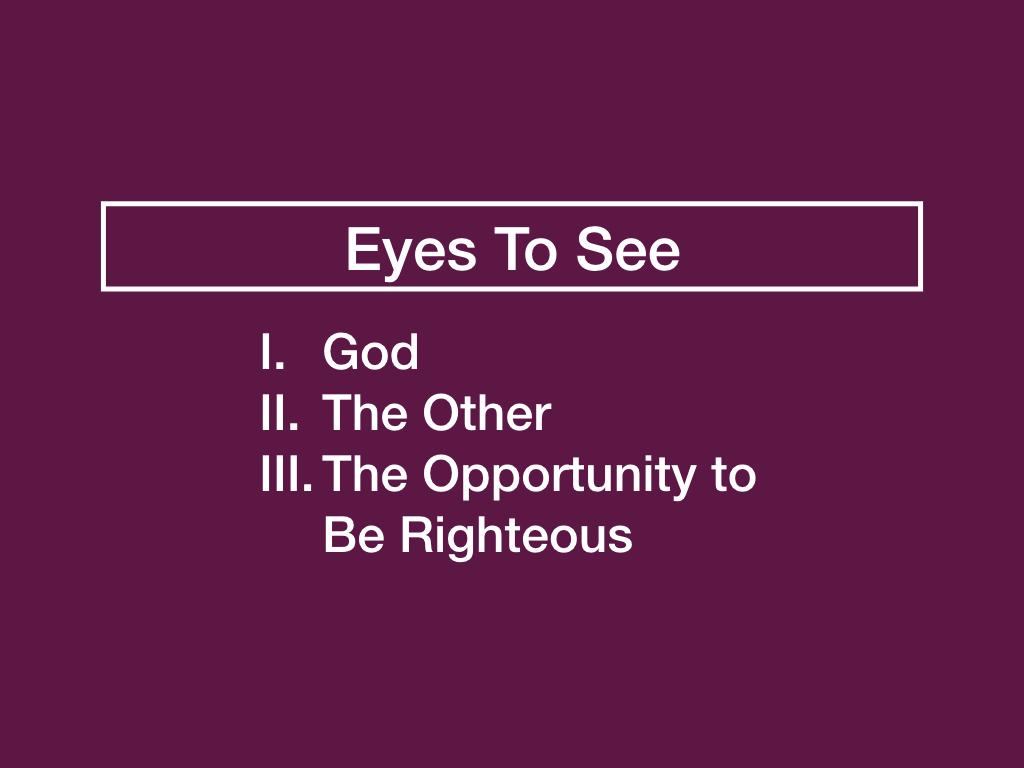 EEF Proverbs + Justice.038.jpeg