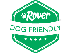 Rover Dog-Friendly Artwork.png