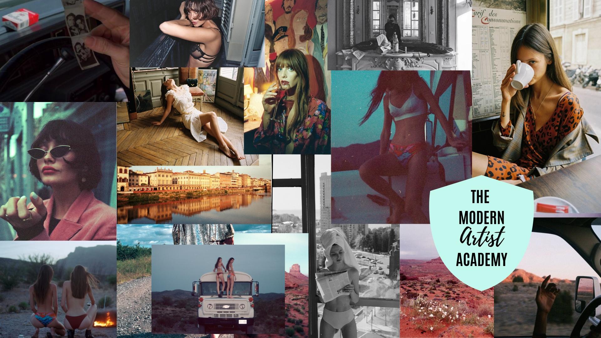 The Modern Artist Academy (2).jpg