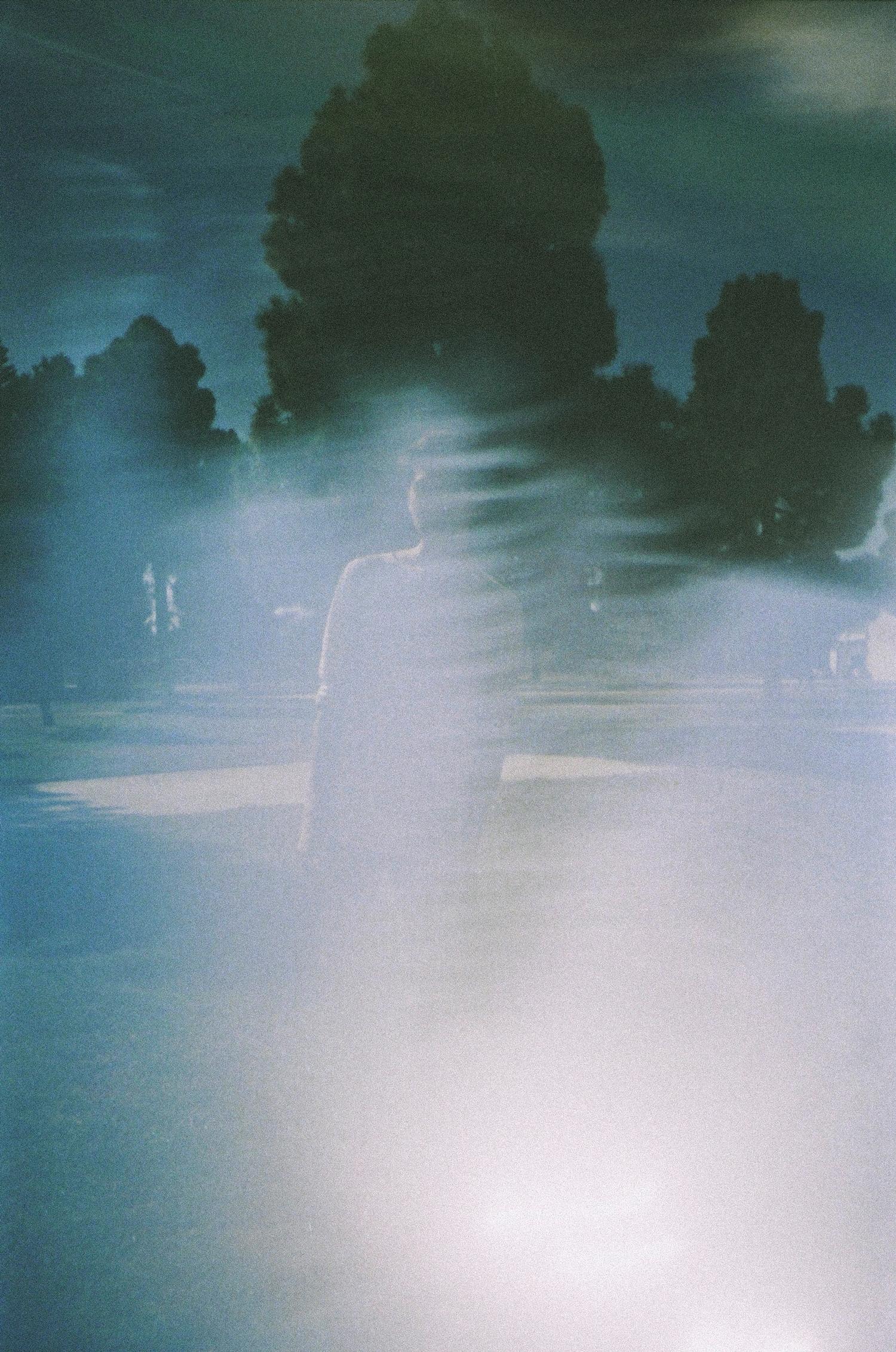 whoiscx_christina_choi_photography_disposable_film_9.jpg