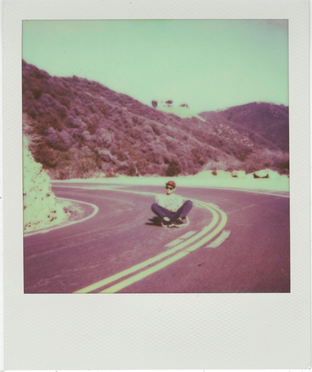 whoiscx_christina_choi_photography_polaroid_film_4.jpg