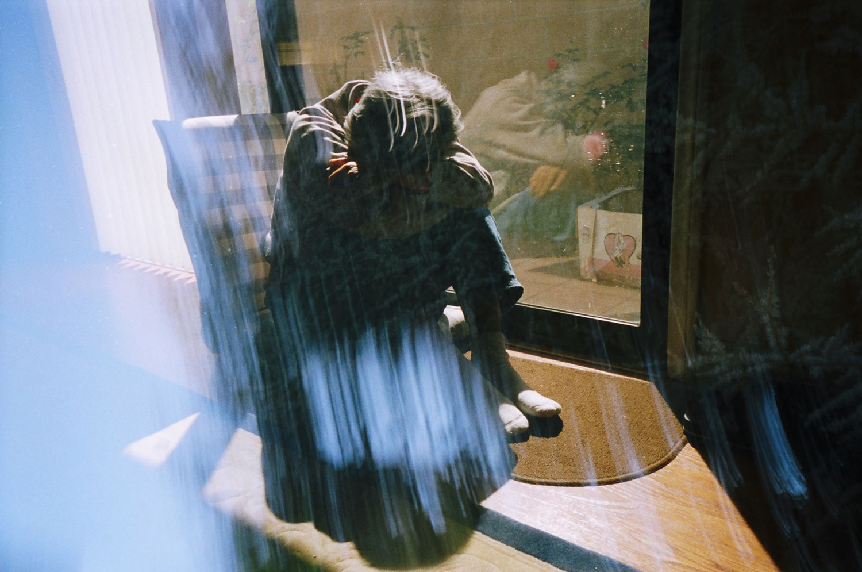 whoiscx_christina_choi_photography_disposable_film_15.jpg