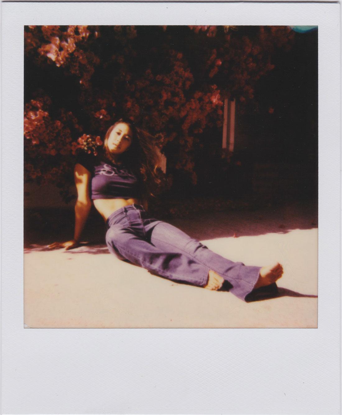 christina_choi_cxchoi_polaroid_3.jpg