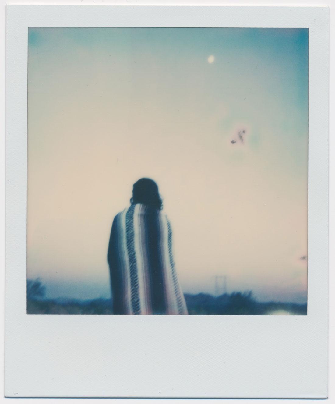 christina_choi_cxchoi_polaroid_5.jpg
