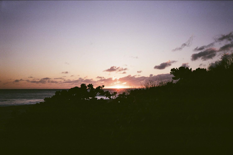 hawaii_22590011.jpg