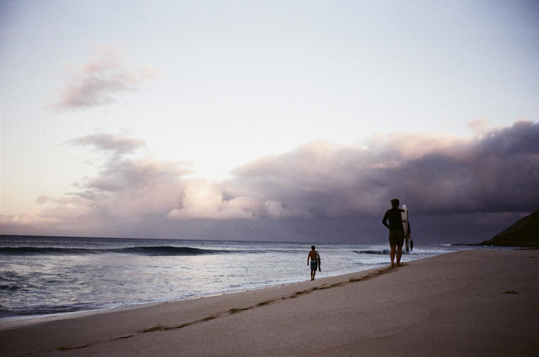hawaii_26160005.jpg