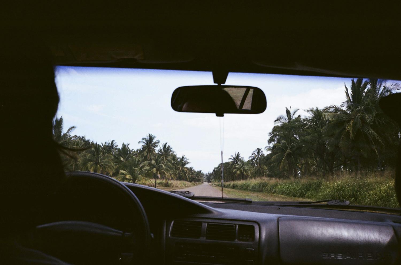hawaii_26160012.jpg