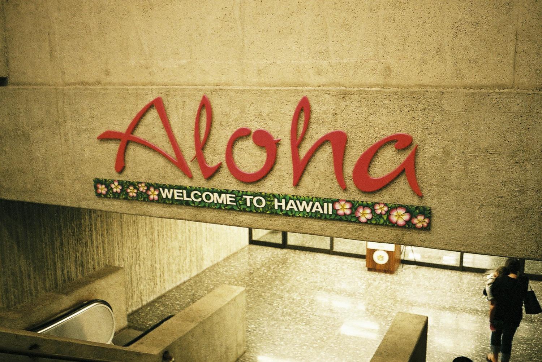 hawaii_f1000001.jpg