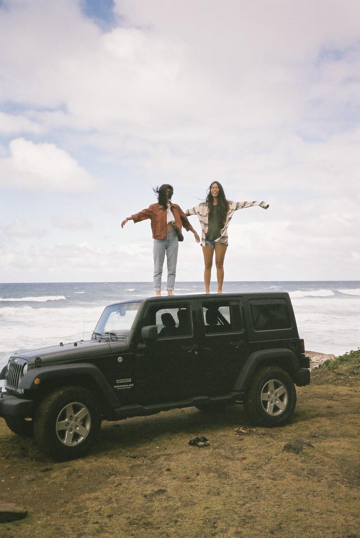 hawaii_f1000011.jpg