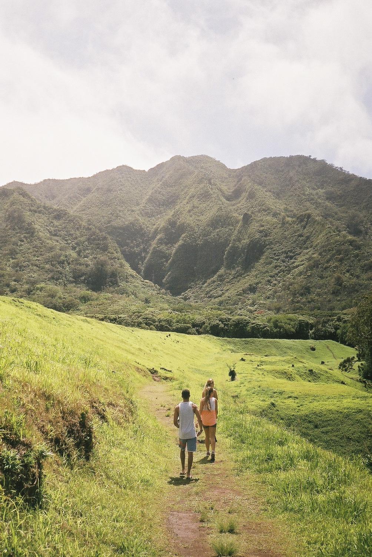 hawaii_f1000017.jpg