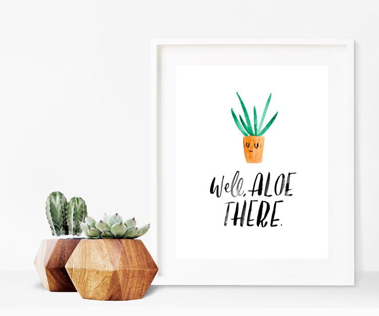 aloe-there-print.jpg
