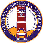 Western_Carolina_University_seal.png