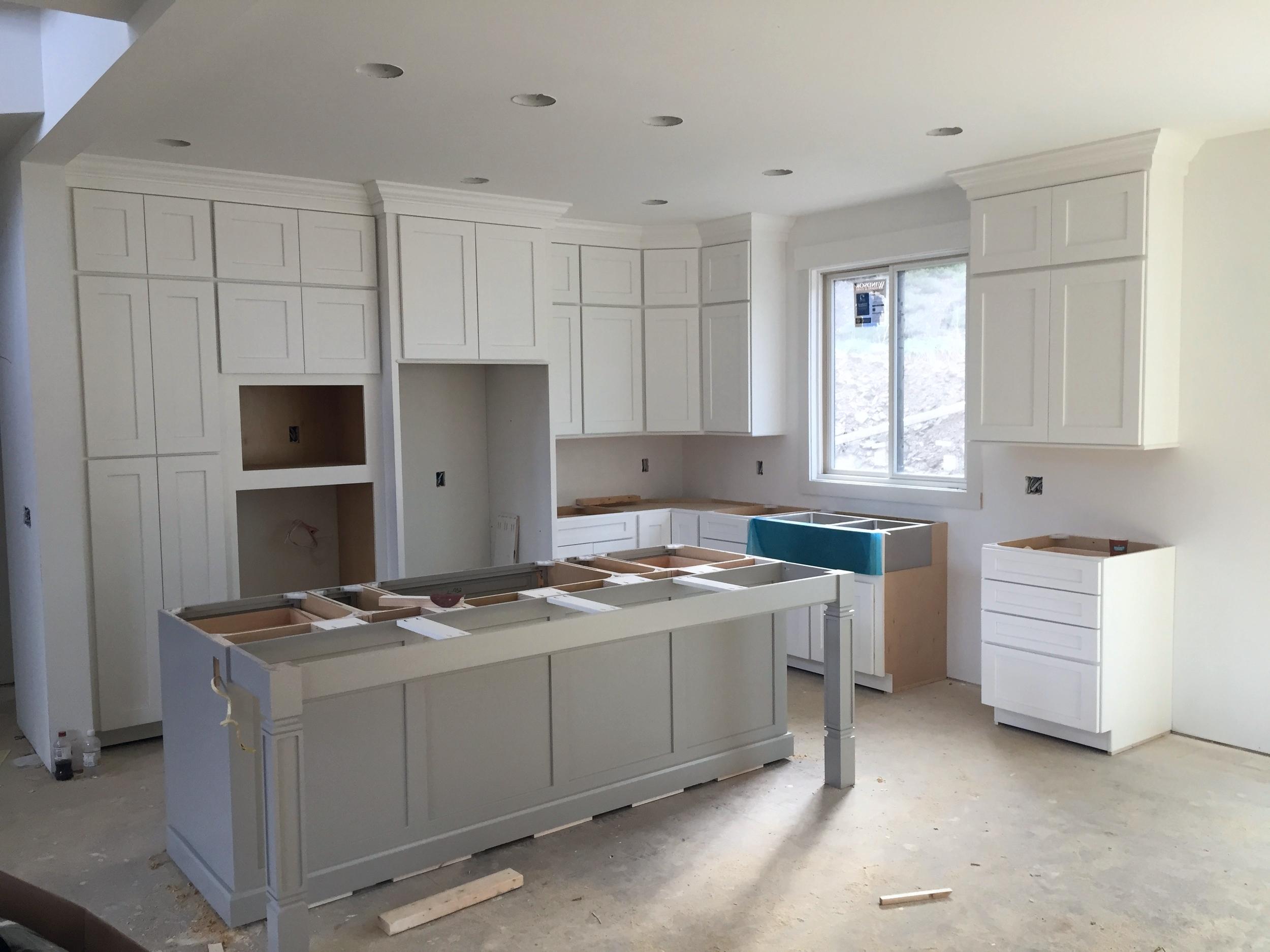 Kitchen_1-4-16.JPG