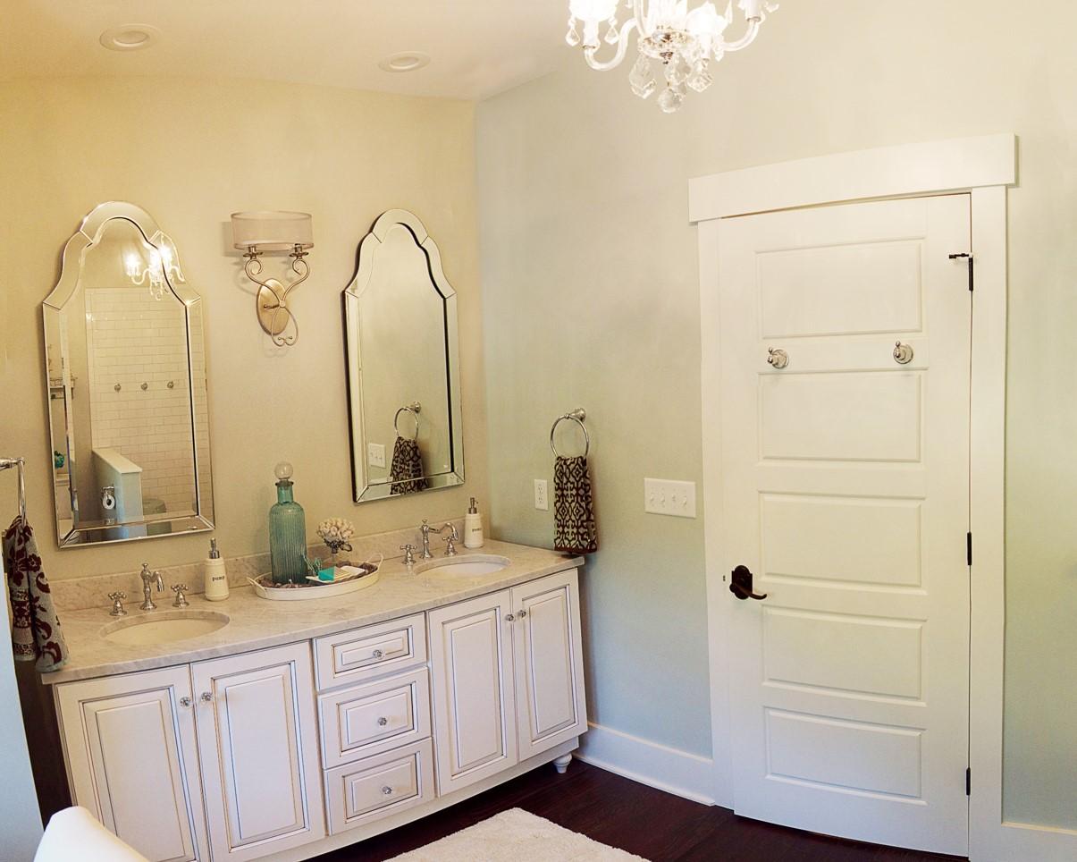 SB-Bathroom_Website.jpg