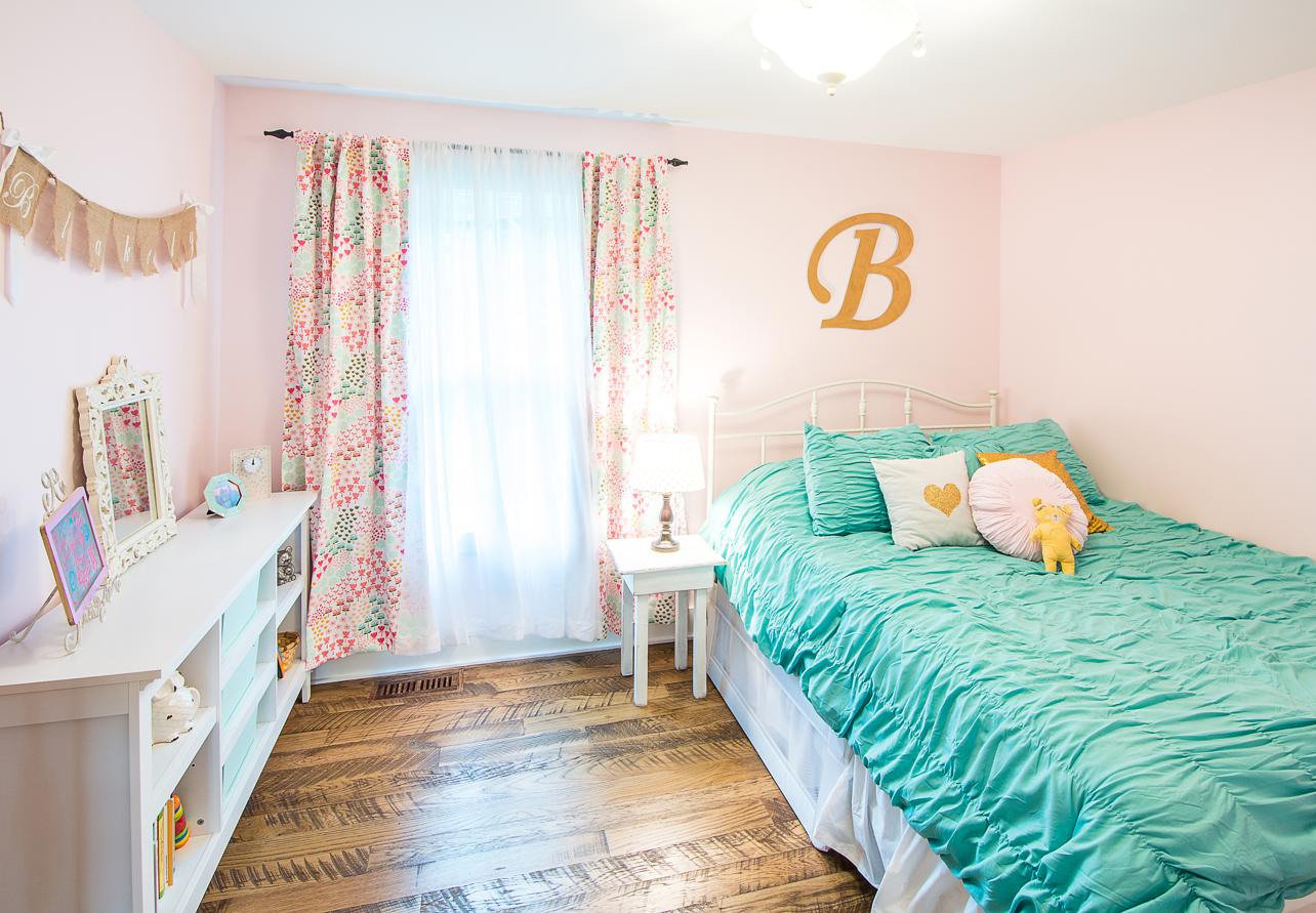 Blakelys Room-Website.png