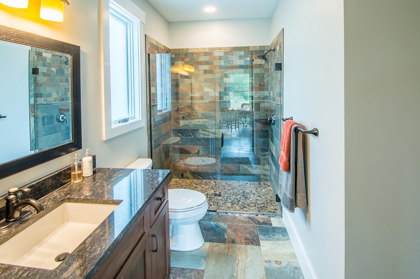 Guest Bath-Website.png