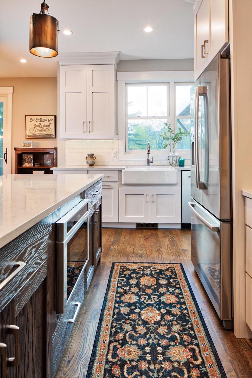 Kitchen 2_Herman.jpg