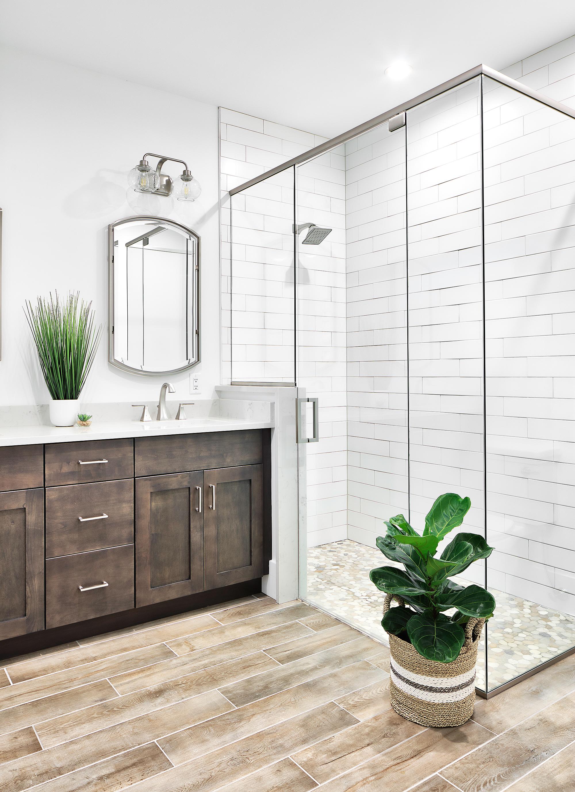 shower 1_Herman.jpg