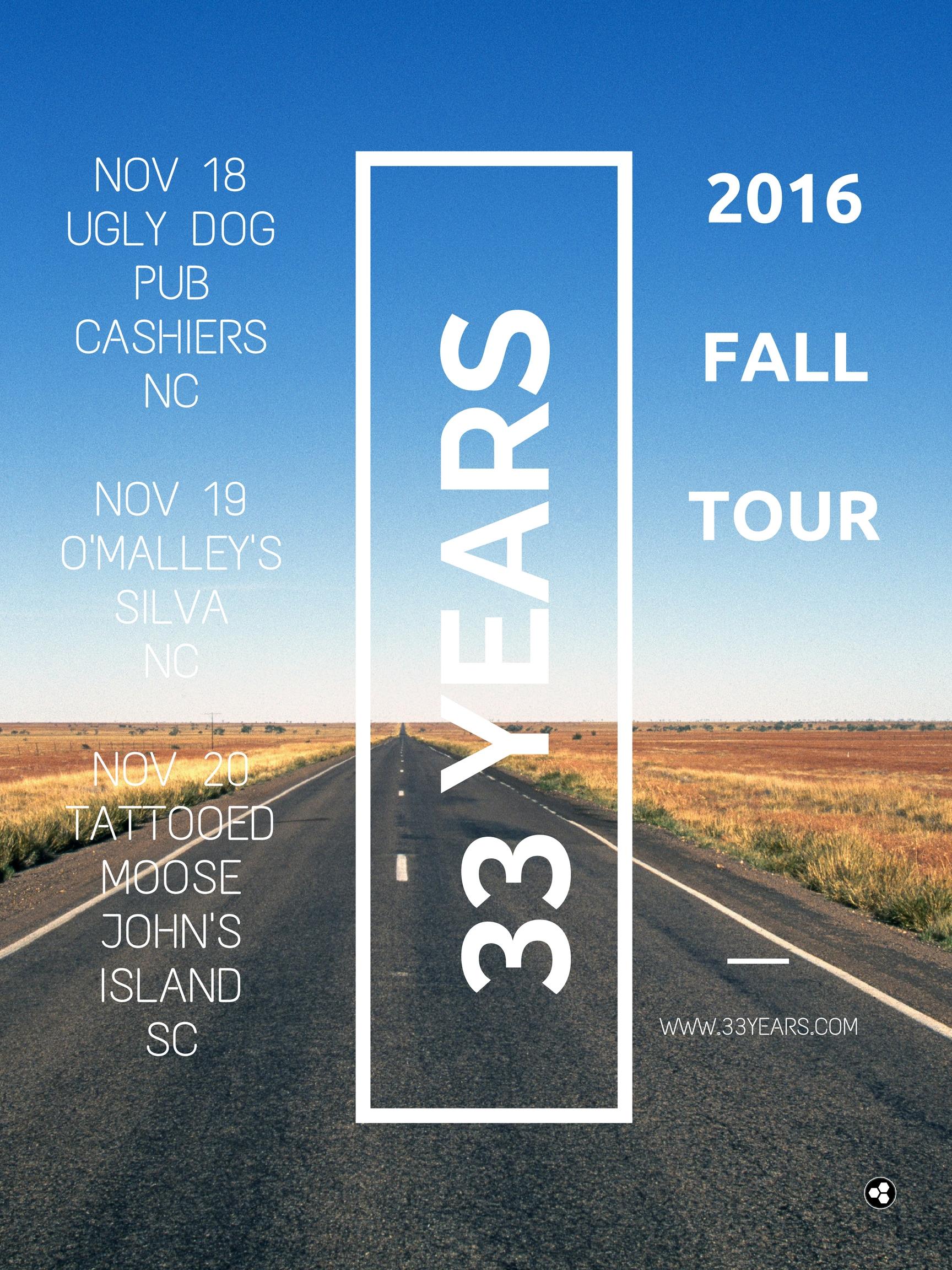2016falltour(1).jpg