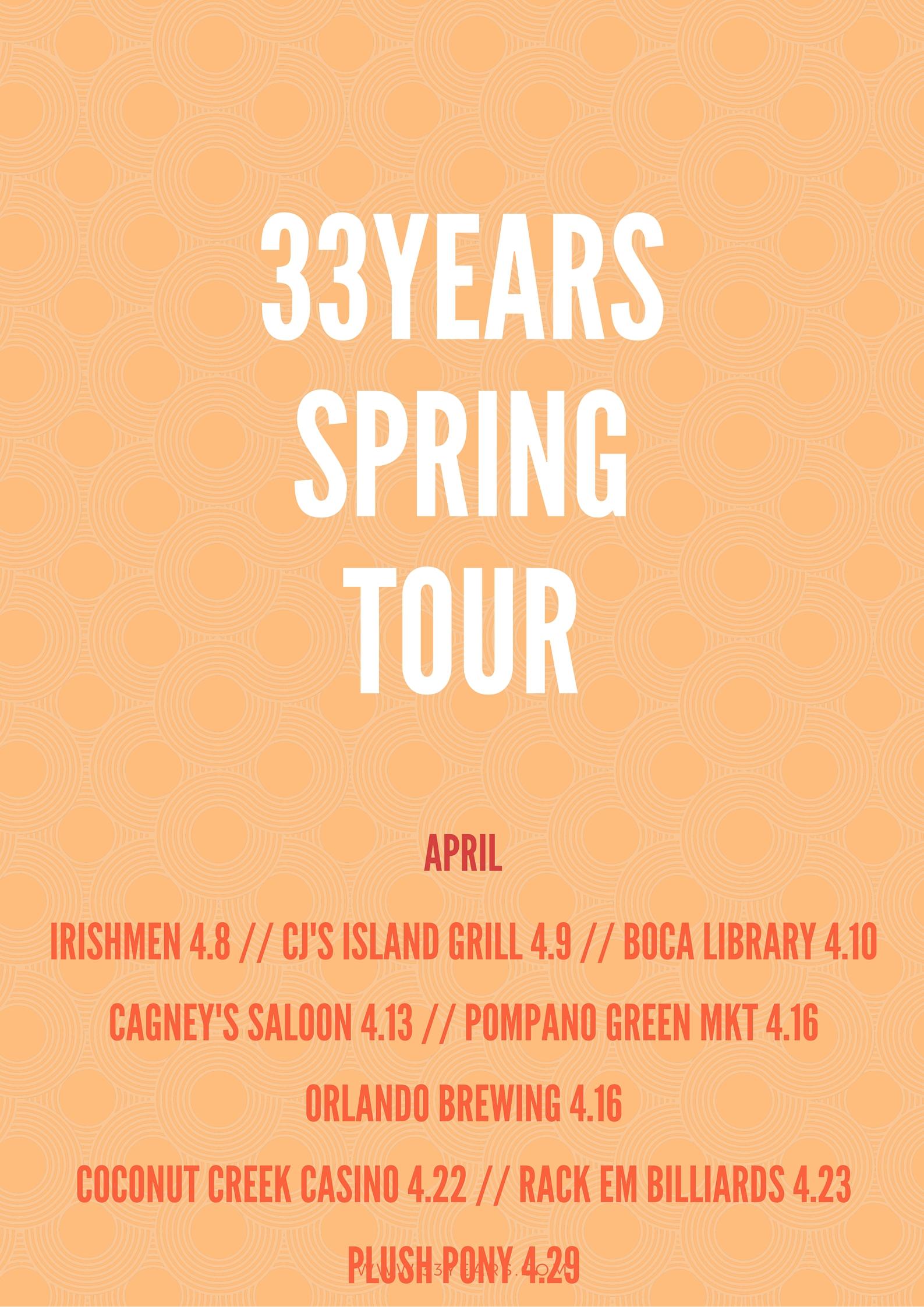 April tour(1).jpg