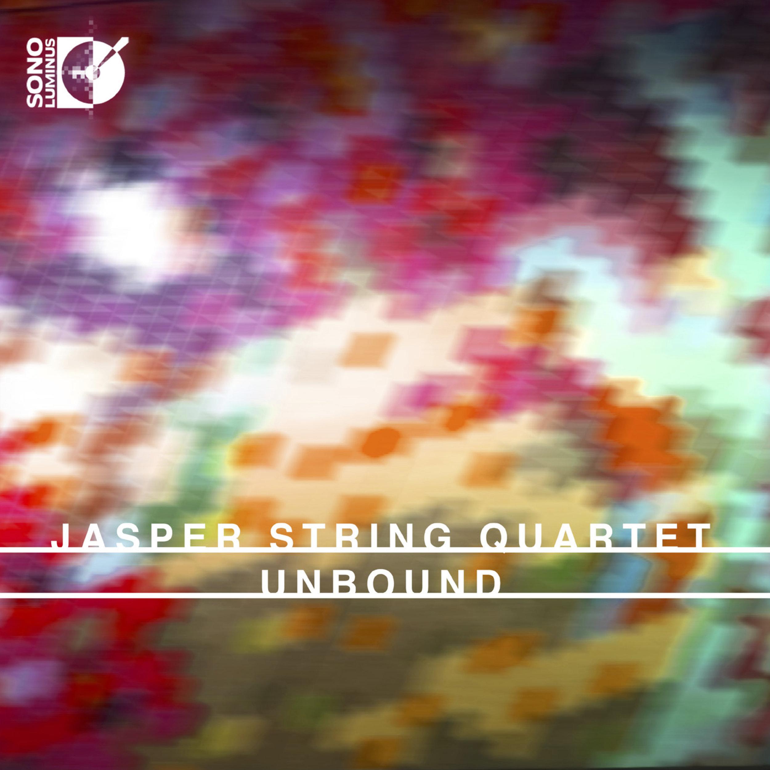 Unbound cover.jpg