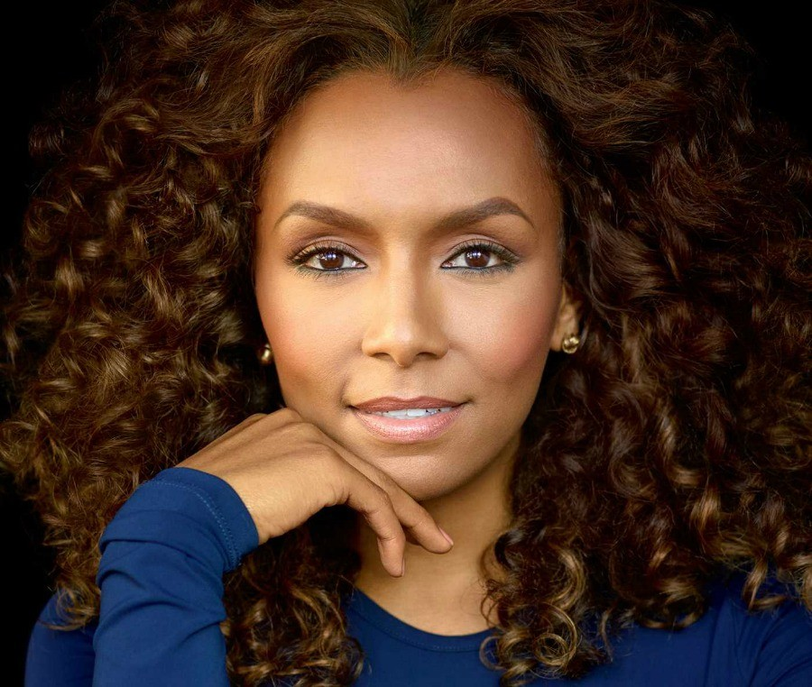 Janet Mock's Surpassing Certainty Book Cover_0.jpg