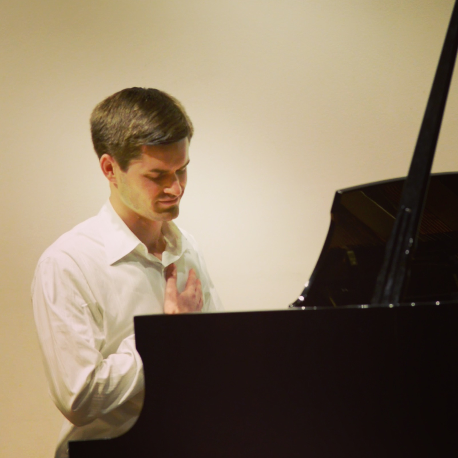 Travis Stright Piano.JPG