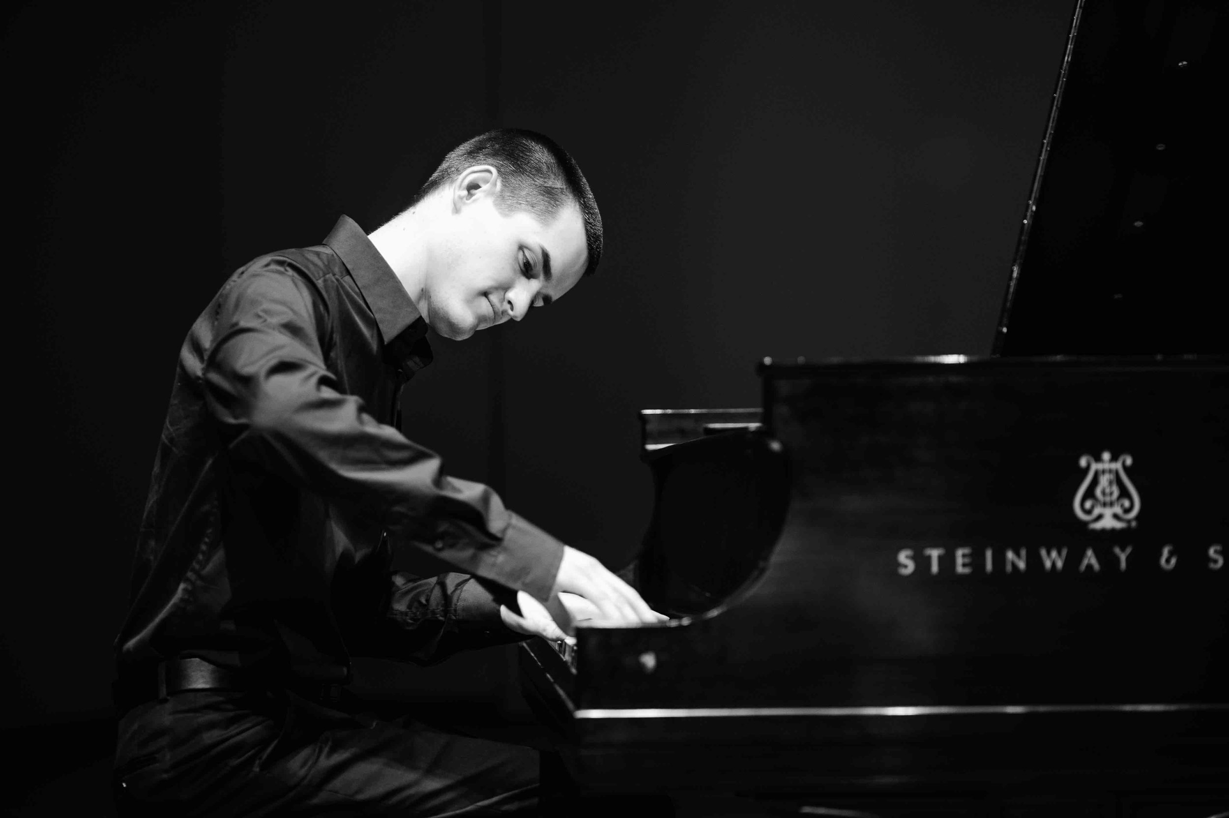 Travis Stright Piano_2.JPG