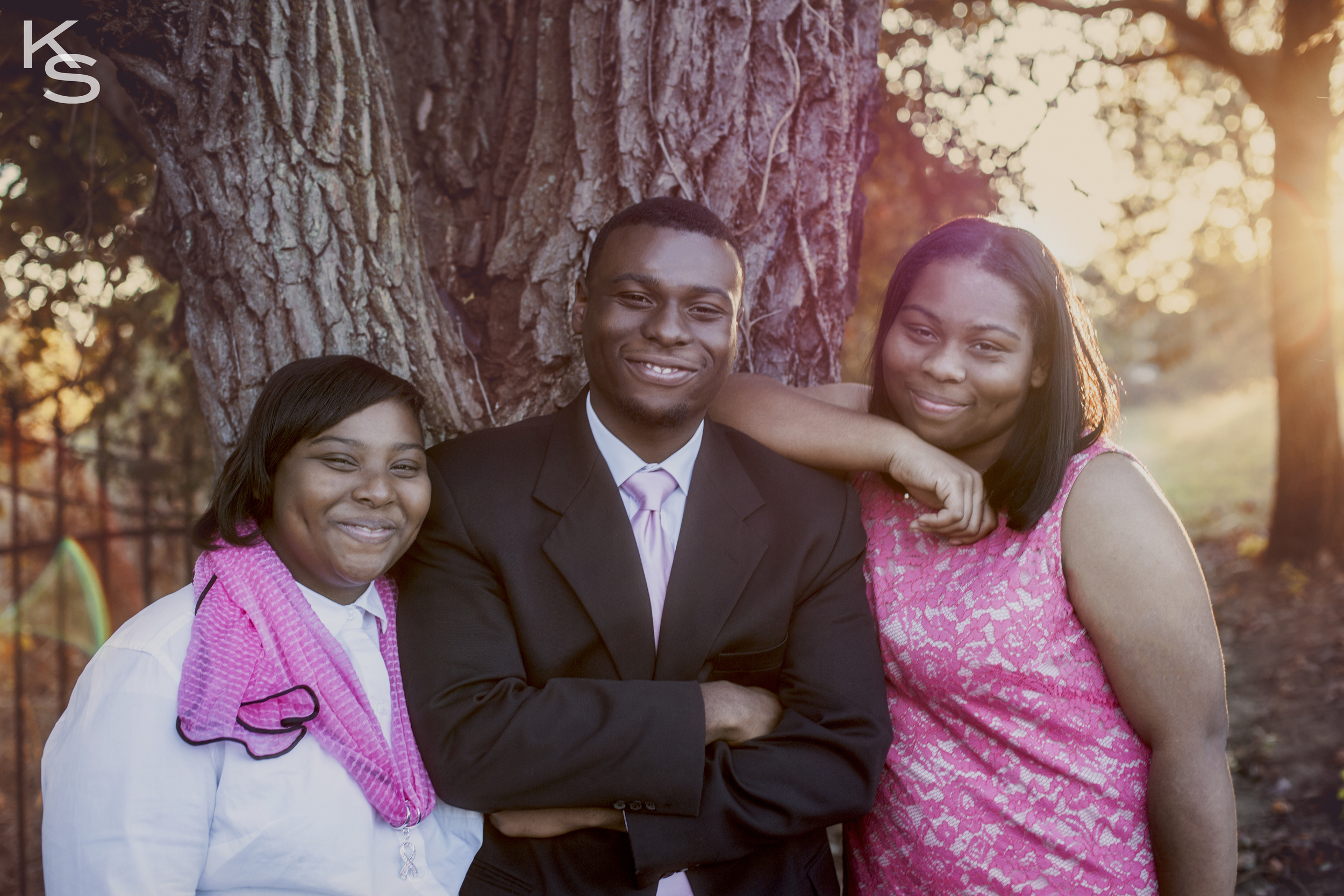 Fields Family - Portraits - K. Stoddard Photography 013.jpg