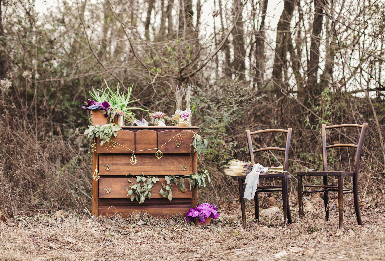 Lynn Doyle Flowers_Give Back Bride_Styled Wedding Shoot_K. Stoddard Photography