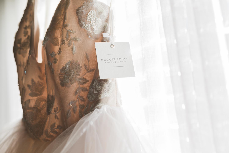 Sara + Matt + Ella _Give Back Bride_Styled Wedding Shoot _K. Stoddard Photography002.jpg
