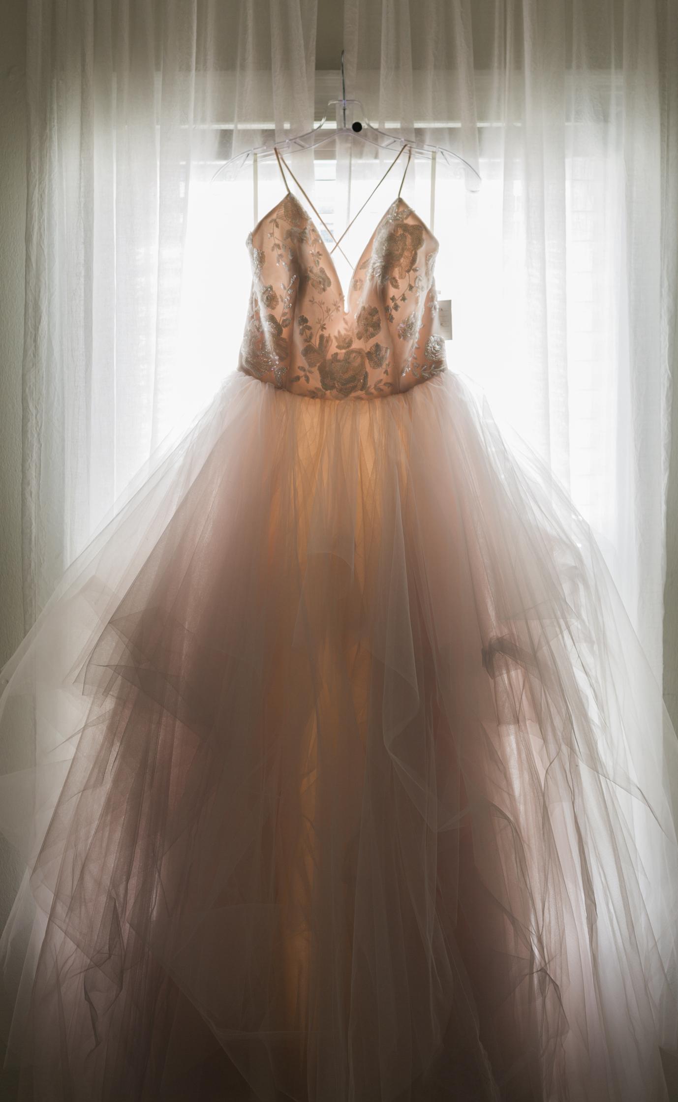 Sara + Matt + Ella _Give Back Bride_Styled Wedding Shoot _K. Stoddard Photography001.jpg