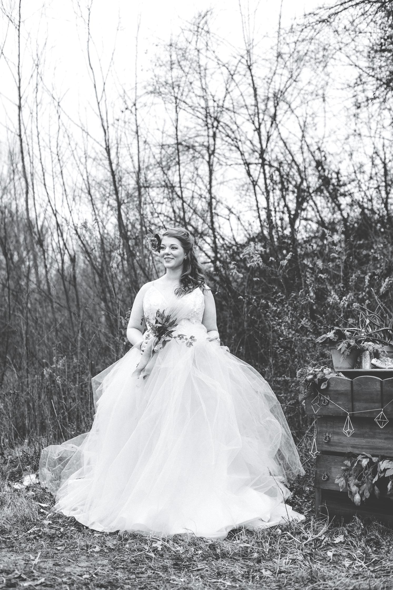 Sara + Matt + Ella _Give Back Bride_Styled Wedding Shoot _K. Stoddard Photography008.jpg