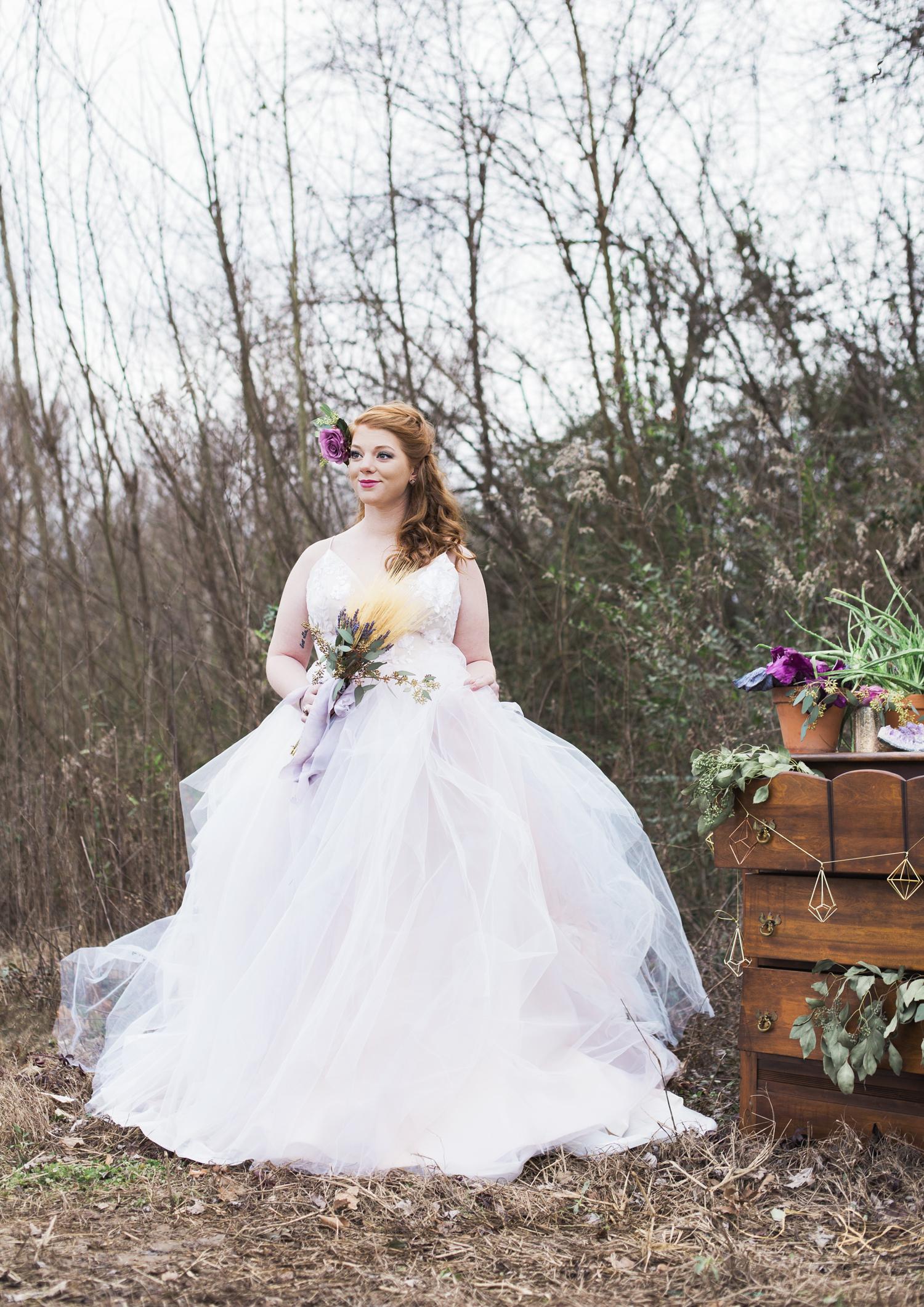 Sara + Matt + Ella _Give Back Bride_Styled Wedding Shoot _K. Stoddard Photography007.jpg