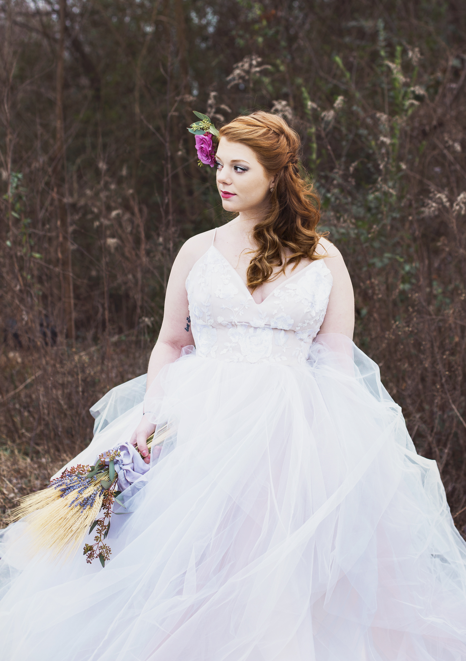 Sara + Matt + Ella _Give Back Bride_Styled Wedding Shoot _K. Stoddard Photography016.jpg