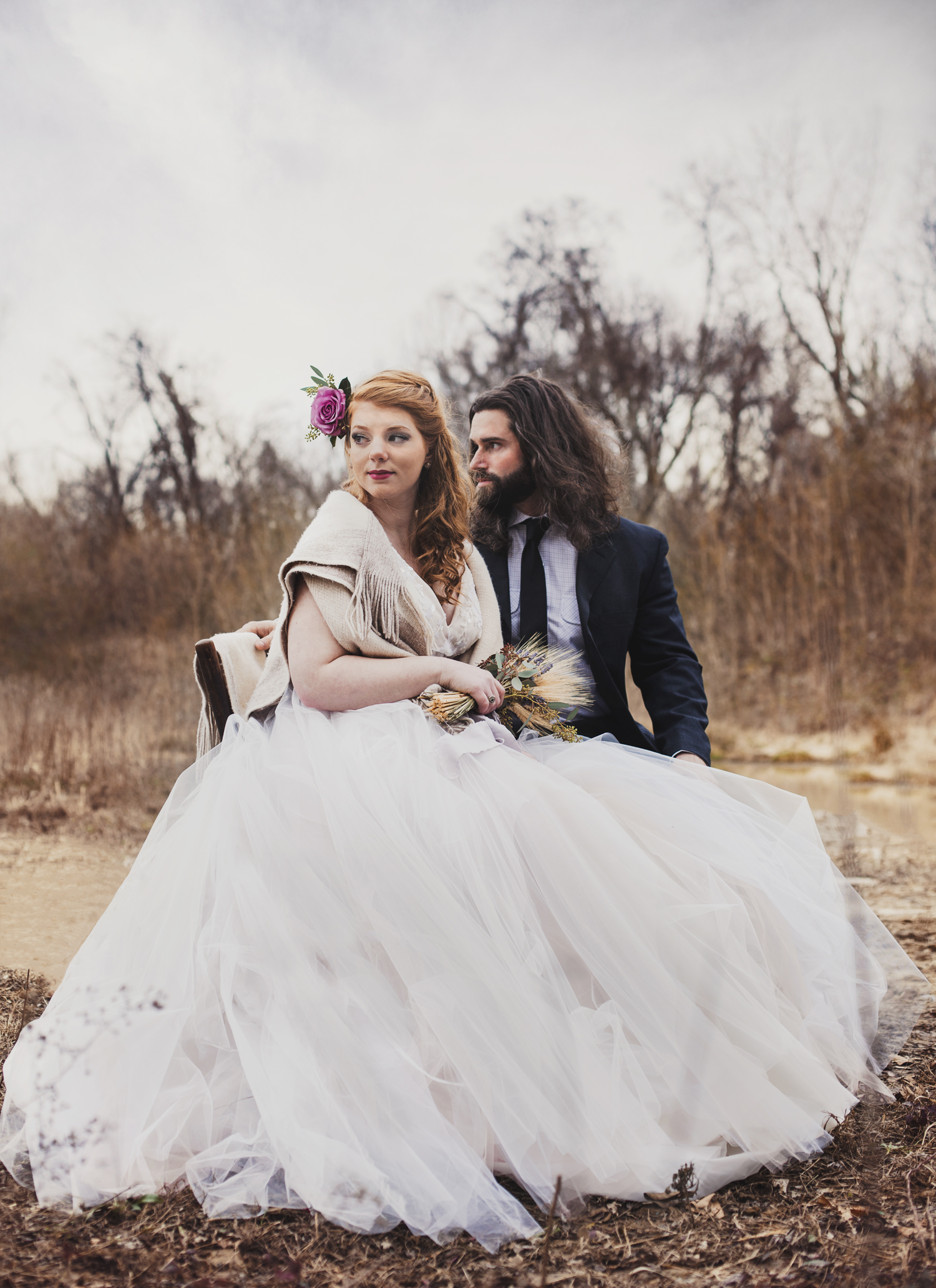 Sara + Matt + Ella _Give Back Bride_Styled Wedding Shoot _K. Stoddard Photography019.jpg
