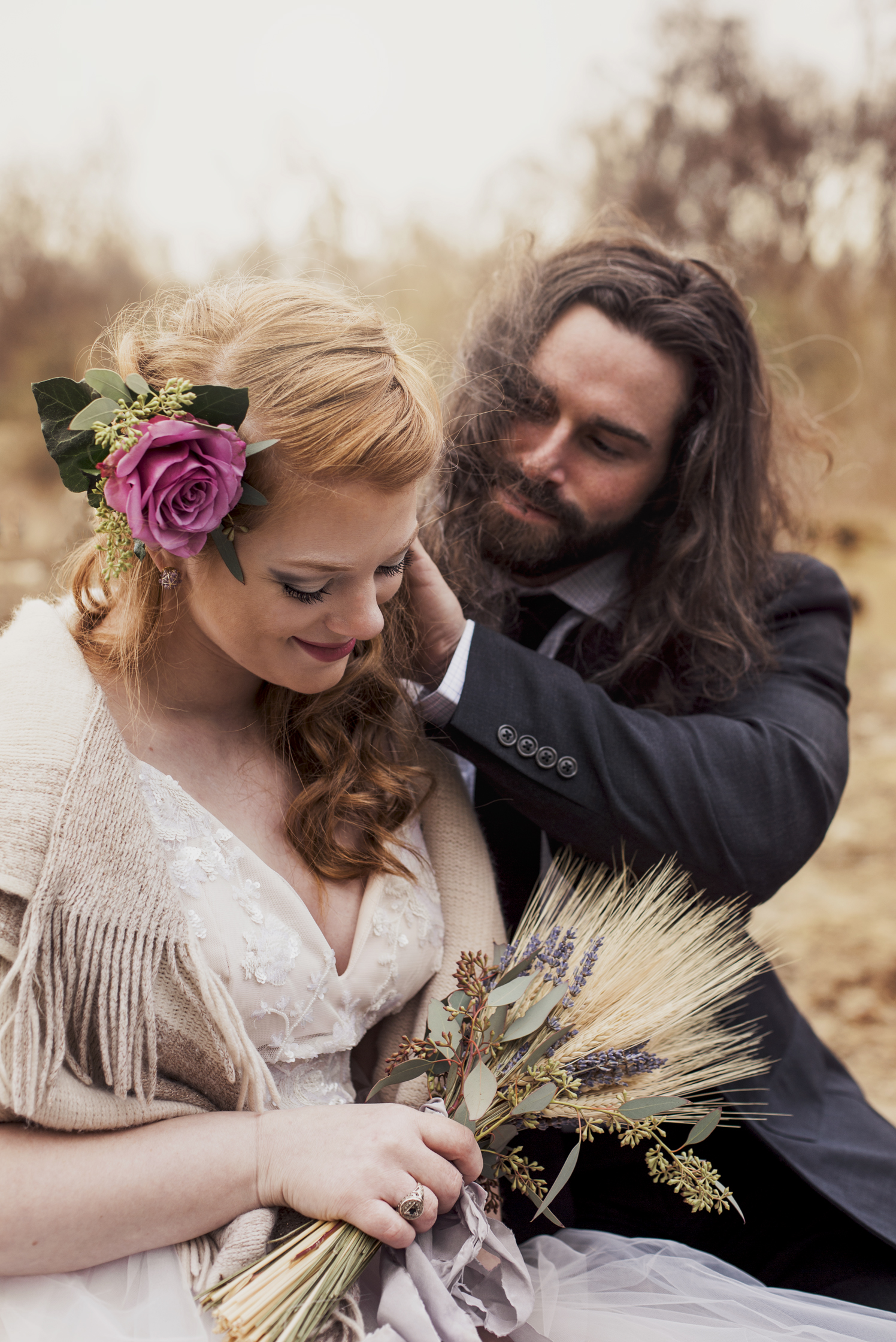 Sara + Matt + Ella _Give Back Bride_Styled Wedding Shoot _K. Stoddard Photography018.jpg