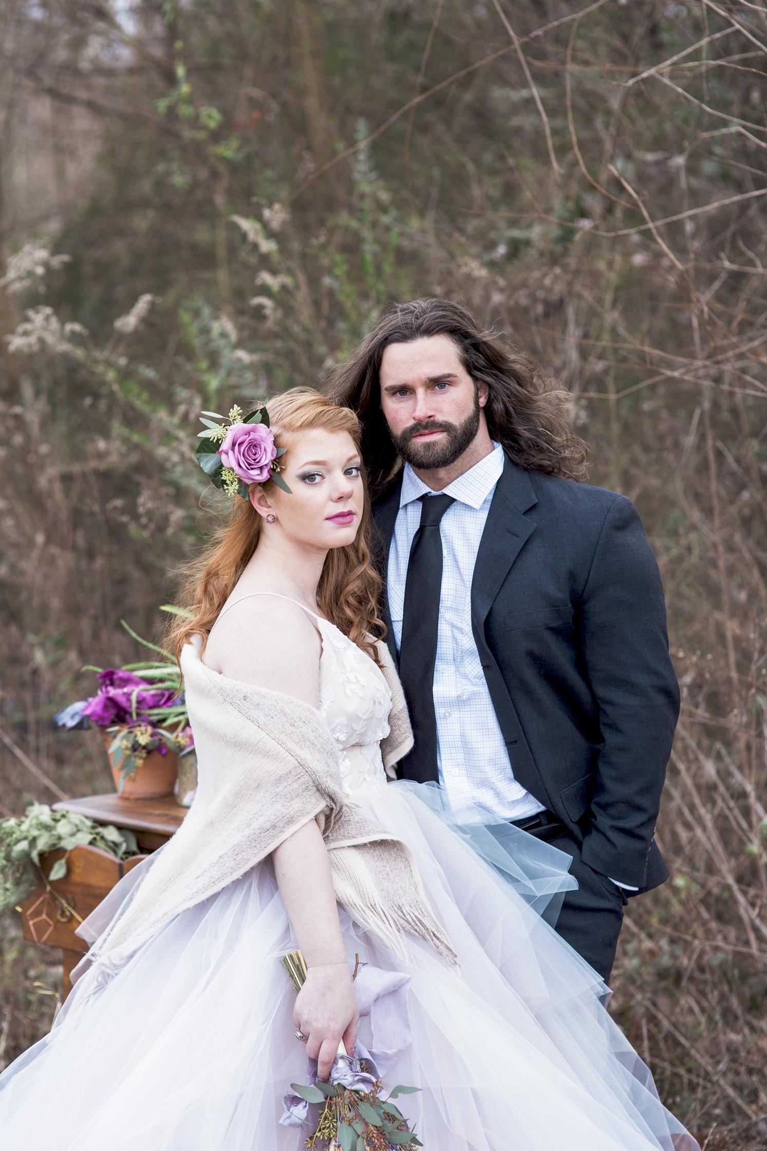 Sara + Matt + Ella _Give Back Bride_Styled Wedding Shoot _K. Stoddard Photography022.jpg