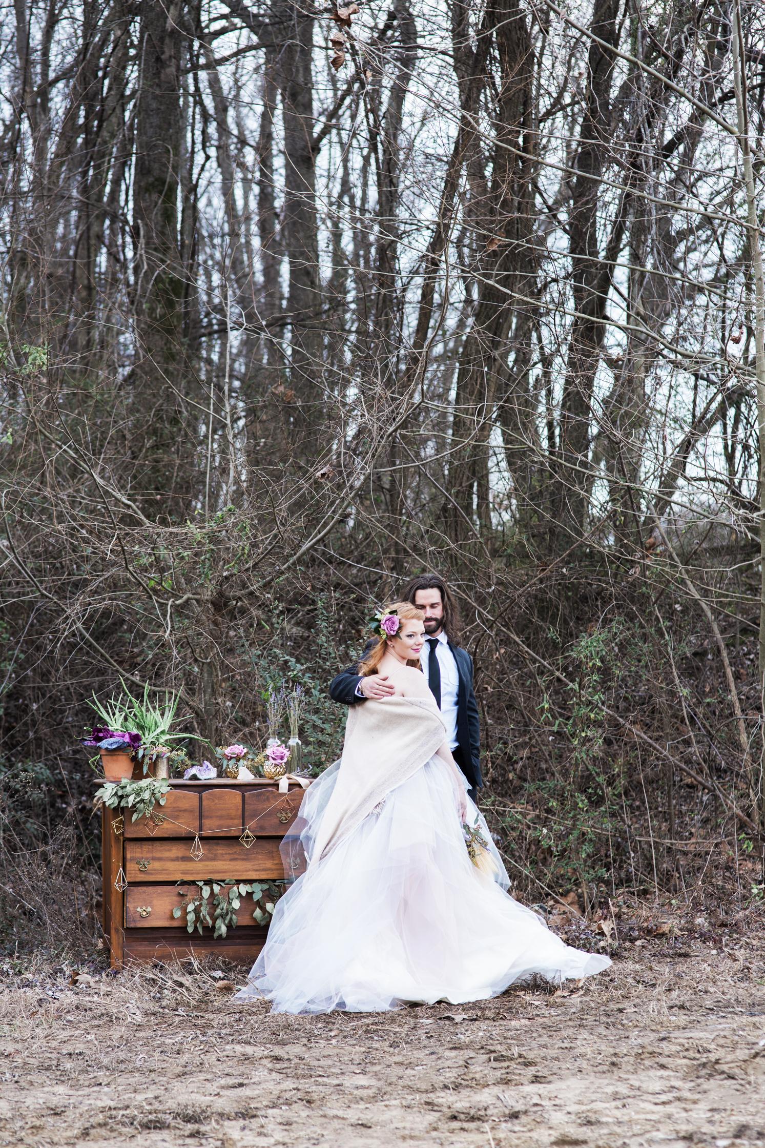 Sara + Matt + Ella _Give Back Bride_Styled Wedding Shoot _K. Stoddard Photography024.jpg