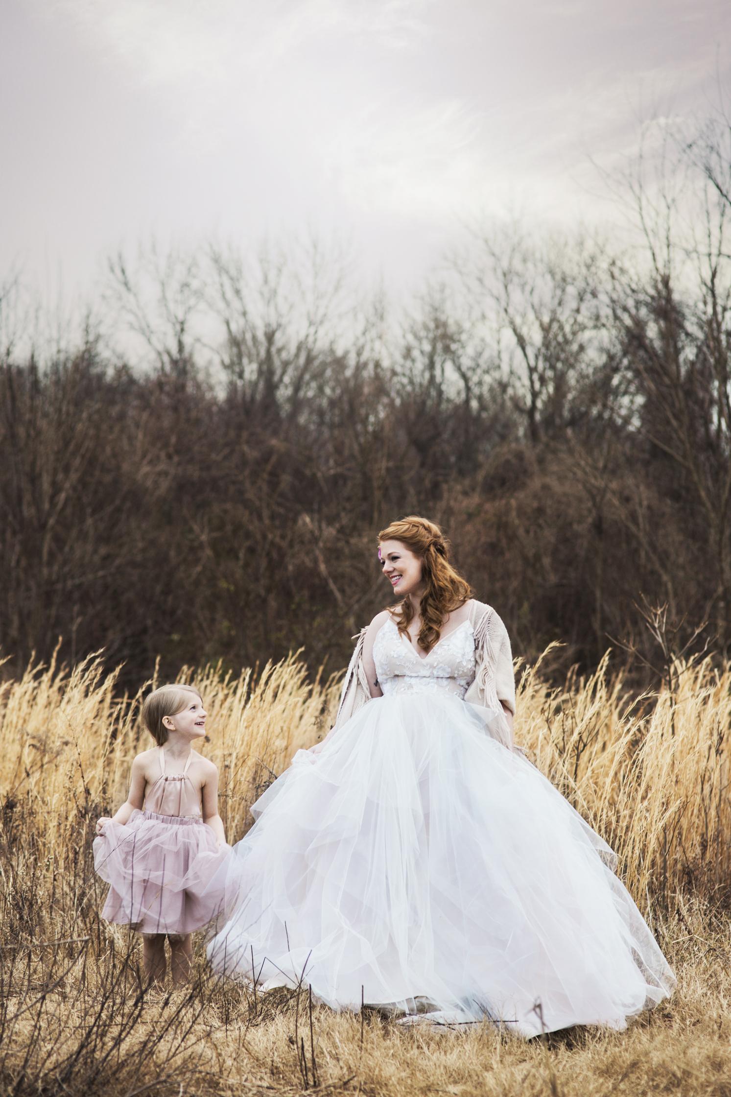 Sara + Matt + Ella _Give Back Bride_Styled Shoot _K. Stoddard Photography034.jpg