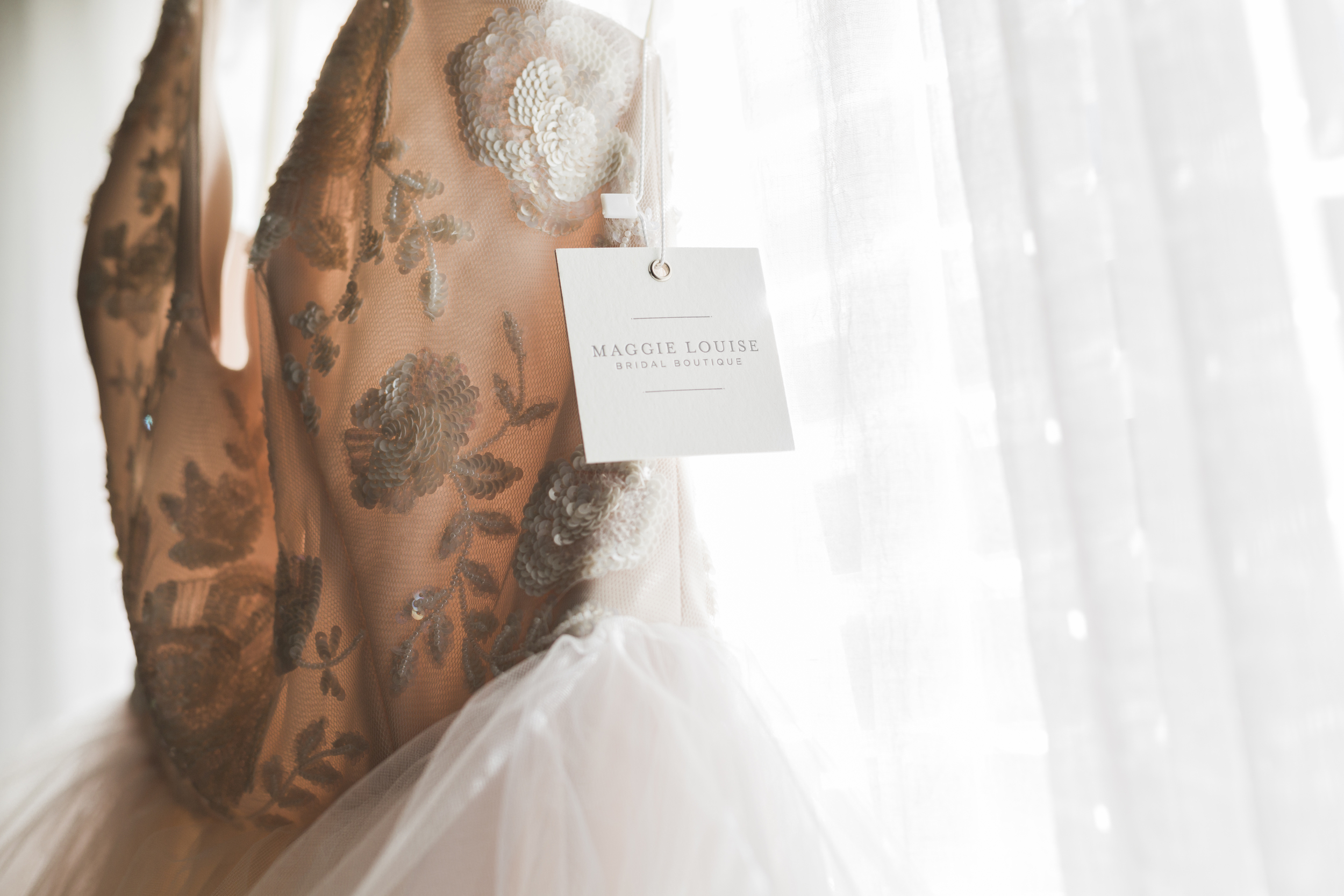 Sara + Matt + Elaa_Give Back Bride_K. Stoddard Photography_Styled Bridal Shoot 032.jpg