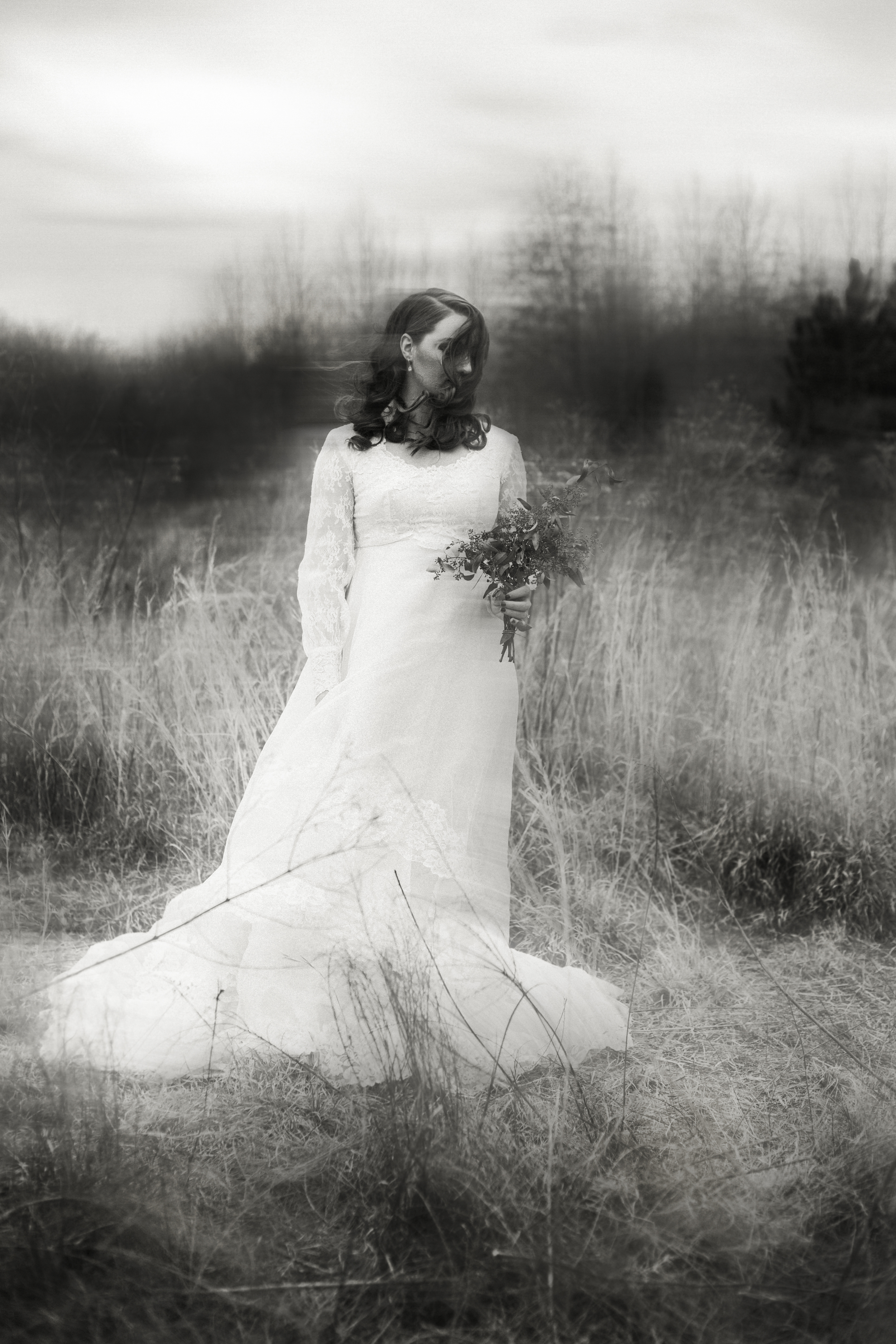 Rebecca_Bridal Portraits_K. Stoddard Photography006.jpg