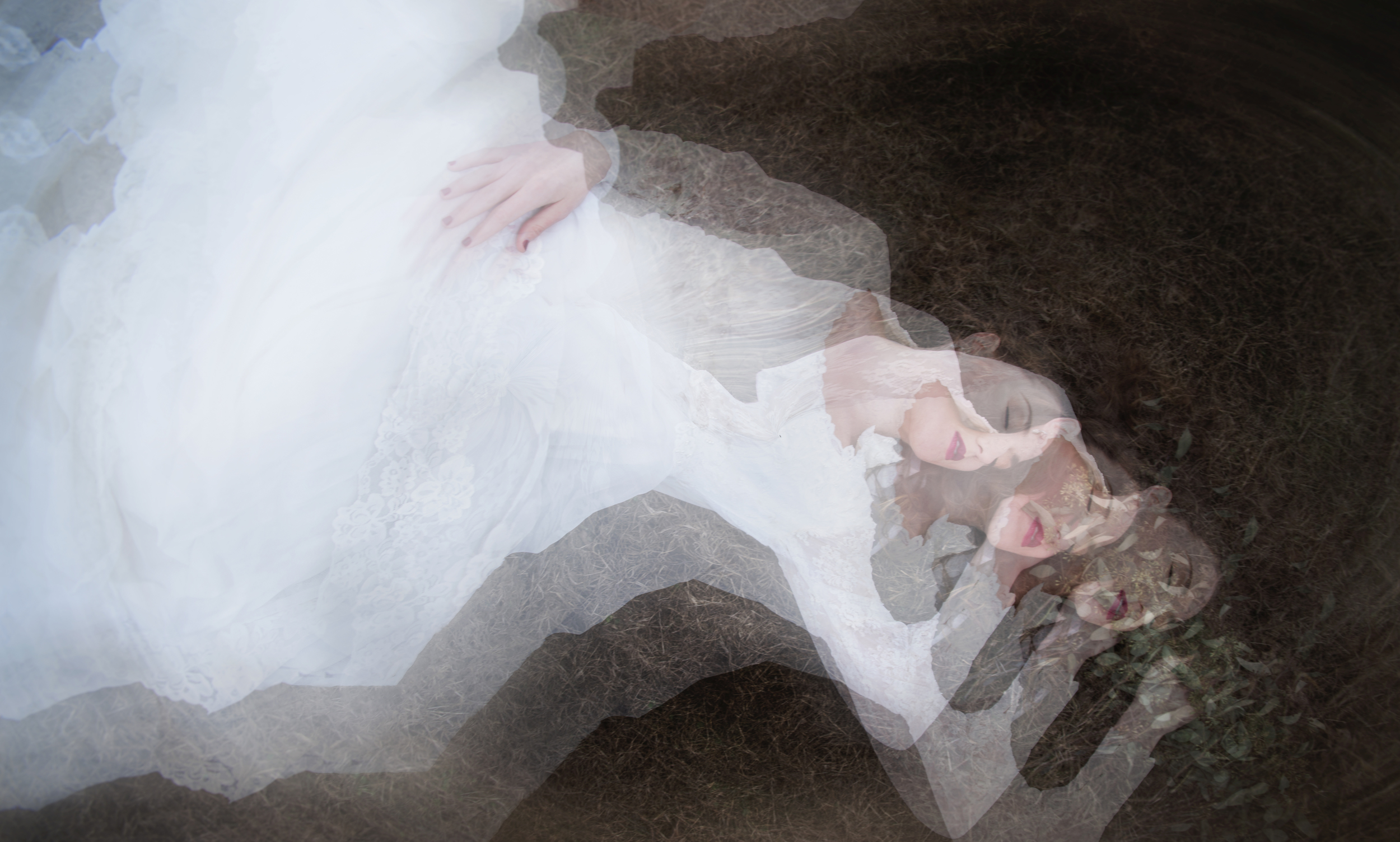 Rebecca_Bridal Portraits_K. Stoddard Photography042.jpg