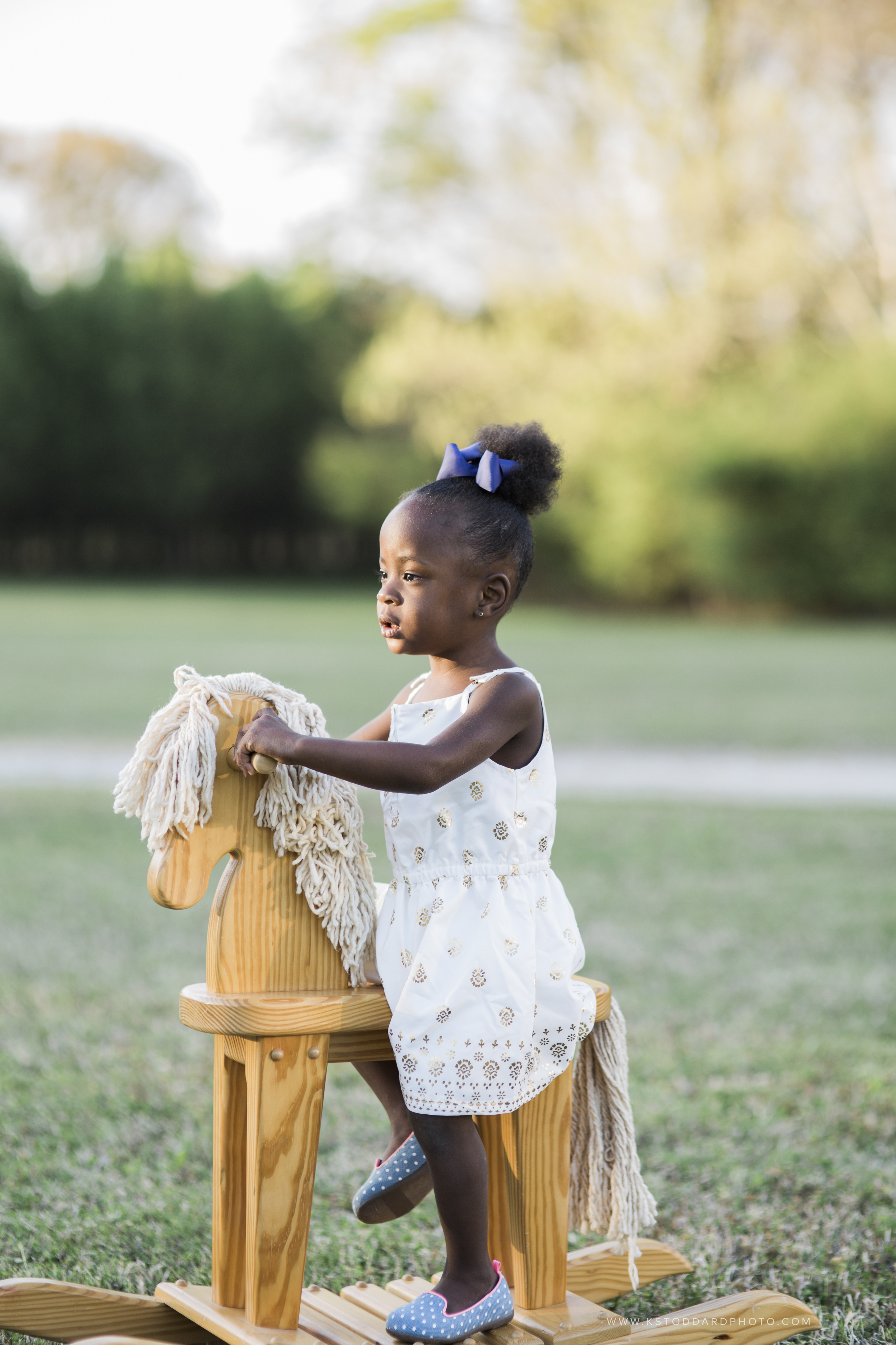 K'meil and Family - St. Jude Children's Research Hospital - Memphis - K. Stoddard Photography 015.jpg