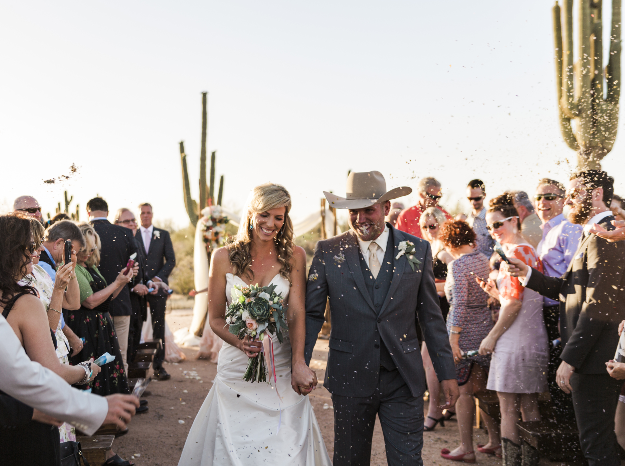 Kiva and Grant- Desert Foothills Wedding- K. Stoddard Photography.jpg