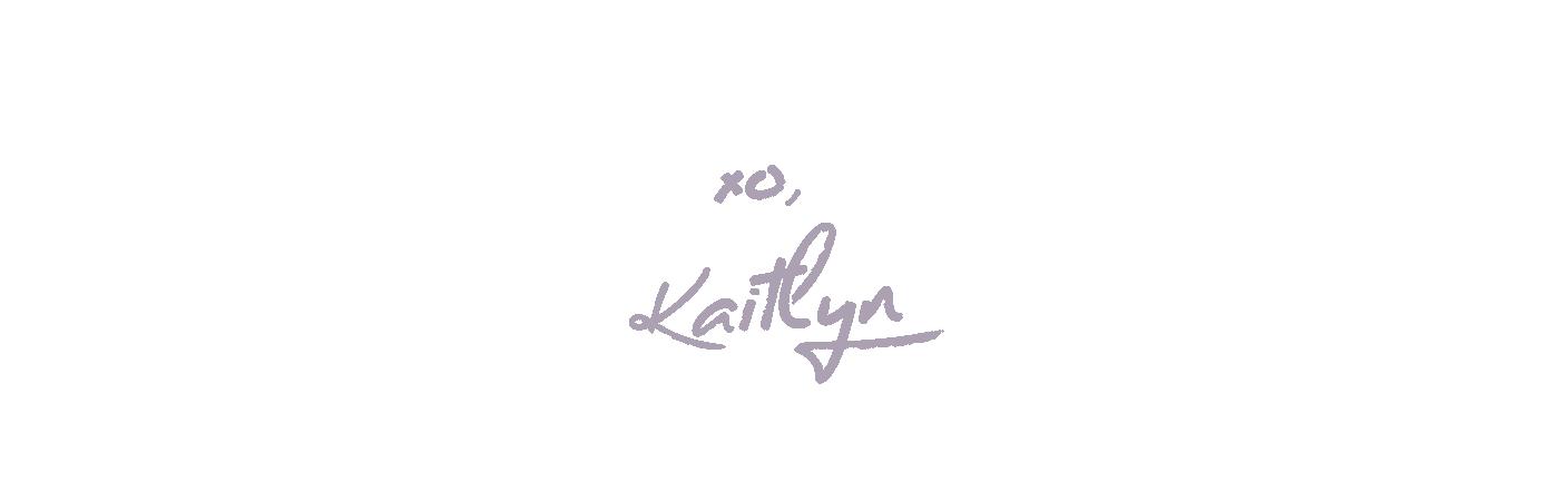 Kaitlyn - Signature - K. Stoddard Photography - Memphis, TN Photographer - Phoenix, AZ Photographer - Travel Photographer - Senior Portrait Photographer