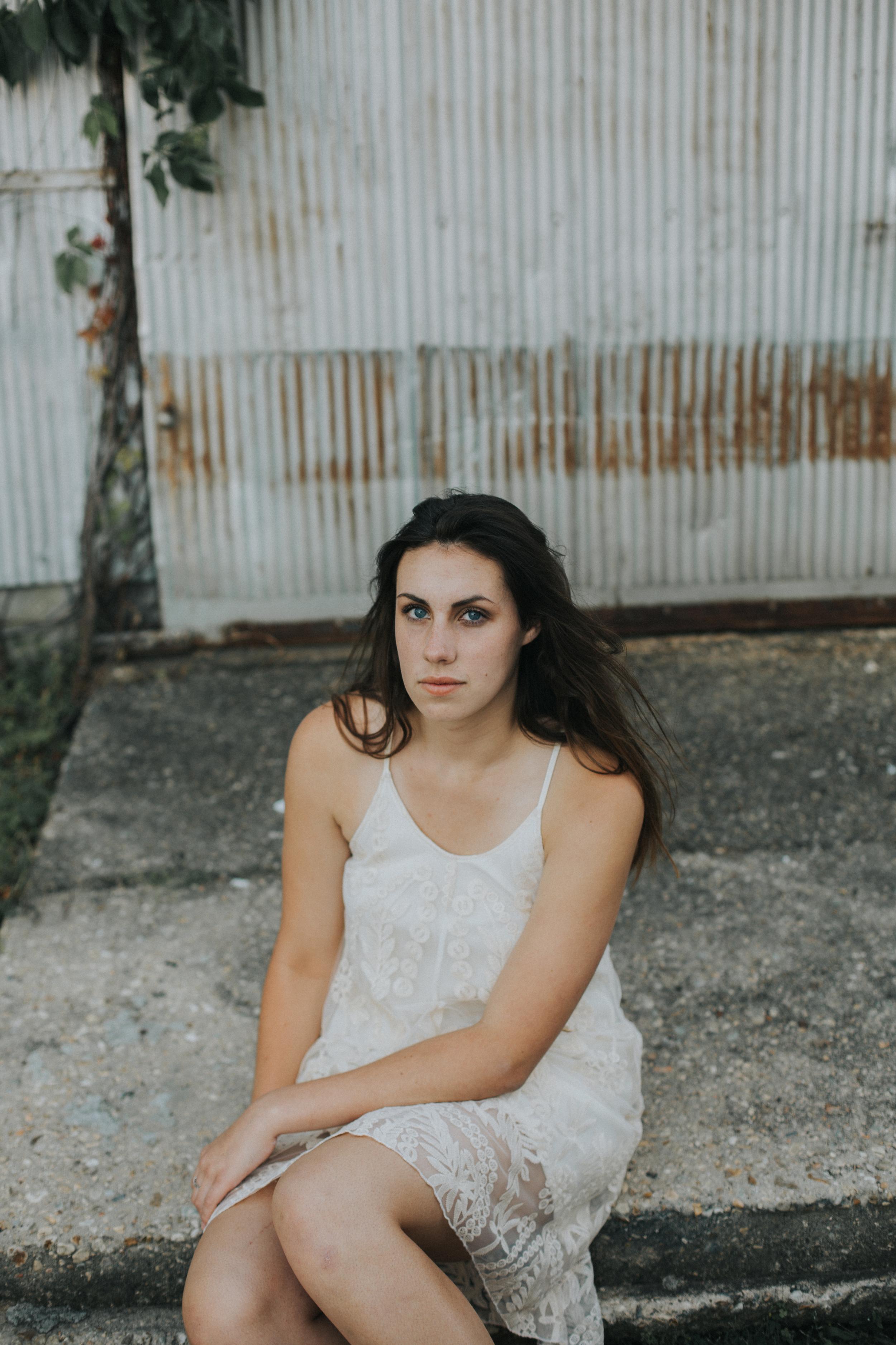 Addie -Senior Portraits - Lifestyle -K. Stoddard Photography   (7).jpg