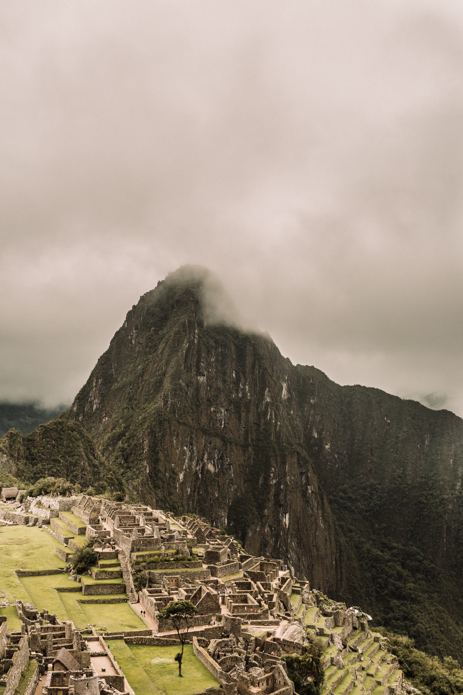 Peru - Honeymoon - Cuzco, Peru - K. Stoddard Photography & Fine Art (77 of 83).jpg